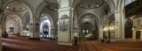 Bursa Ulu Camii May 2014 7641 panorama.jpg