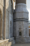 Bursa Ulu Camii May 2014 7657.jpg