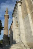 Bursa Ulu Camii May 2014 7662.jpg