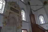 Bursa Emir Sultan Camii May 2014 7082.jpg