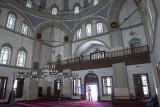 Bursa Emir Sultan Camii May 2014 7083.jpg
