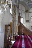 Bursa Emir Sultan Camii May 2014 7084.jpg