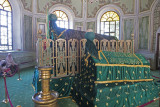 Bursa Emir Sultan Camii May 2014 7098.jpg
