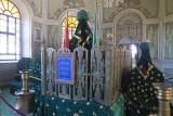 Bursa Emir Sultan Camii May 2014 7099.jpg