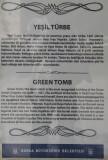 Bursa Green Tomb May 2014 7460.jpg