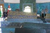 Bursa Green Tomb May 2014 7466.jpg