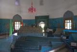 Bursa Green Tomb May 2014 7468.jpg