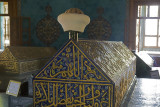 Bursa Green Tomb May 2014 7470.jpg