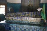 Bursa Green Tomb May 2014 7479.jpg