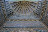 Bursa Green Tomb May 2014 7483.jpg