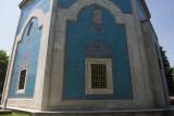 Bursa Green Tomb May 2014 7484.jpg