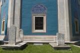 Bursa Green Tomb May 2014 7485.jpg