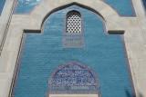 Bursa Green Tomb May 2014 7486.jpg