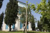 Bursa Green Tomb May 2014 7487.jpg
