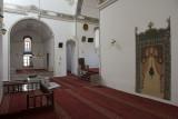Bursa Hudavendigar Mosque May 2014 7560.jpg