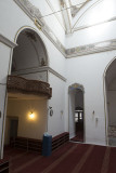 Bursa Hudavendigar Mosque May 2014 7561.jpg