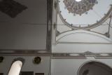 Bursa Hudavendigar Mosque May 2014 7564.jpg