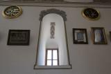 Bursa Hudavendigar Mosque May 2014 7565.jpg