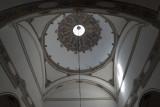 Bursa Hudavendigar Mosque May 2014 7566.jpg