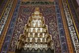 Bursa Hudavendigar Mosque May 2014 7567.jpg