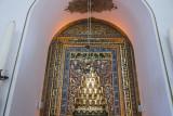 Bursa Hudavendigar Mosque May 2014 7569.jpg