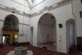 Bursa Hudavendigar Mosque May 2014 7572.jpg