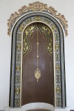 Bursa Hudavendigar Mosque May 2014 7575.jpg