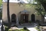 Bursa Hudavendigar Mosque May 2014 7589.jpg