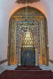 Bursa Hudavendigar Mosque May 2014 7590.jpg