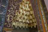 Bursa Hudavendigar Mosque May 2014 7593.jpg