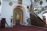 Bursa Hudavendigar Mosque May 2014 7596.jpg