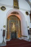 Bursa Hudavendigar Mosque May 2014 7598.jpg