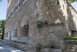 Bursa Hudavendigar Mosque May 2014 7599.jpg
