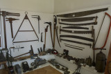 Bursa Forestry Museum May 2014 7505.jpg