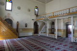 Bursa Ertugrul Bey Mosque May 2014 7348.jpg