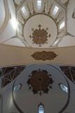 Bursa Gazi Orhan Mosque May 2014 7203.jpg