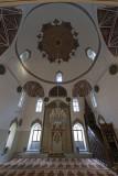 Bursa Gazi Orhan Mosque May 2014 7204.jpg