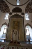 Bursa Gazi Orhan Mosque May 2014 7205.jpg
