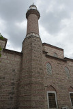 Bursa Ibni Bezzaz Mosque May 2014 6848.jpg