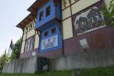Bursa Karagoz Museum May 2014 7558.jpg