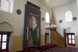 Bursa Yigid Cedid Mosque May 2014 7351.jpg