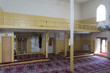 Bursa Yigid Cedid Mosque May 2014 7354.jpg