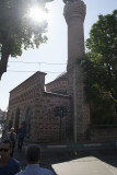Bursa Yigit Kohne Mosque May 2014 7359.jpg
