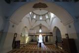 Bursa Gazi Orhan Mosque May 2014 7208.jpg