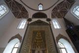 Bursa Gazi Orhan Mosque May 2014 7209.jpg