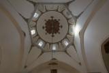 Bursa Gazi Orhan Mosque May 2014 7211.jpg