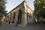 Bursa Gazi Orhan Mosque May 2014 7212.jpg
