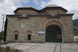 Bursa Sitti Hatun Mosque May 2014 6867.jpg