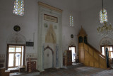 Bursa Sitti Hatun Mosque May 2014 6868.jpg