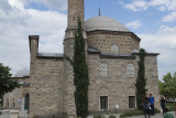 Bursa Sitti Hatun Mosque May 2014 6878.jpg